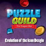 icon_design_s