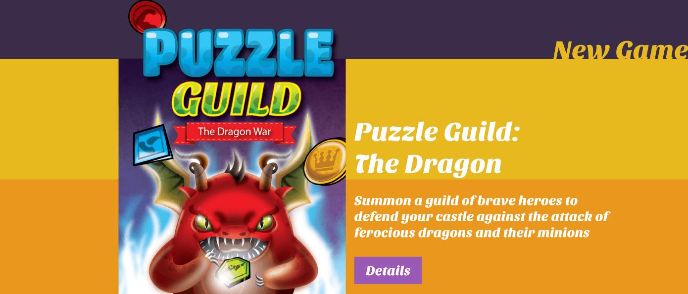 puzzle-guild_s