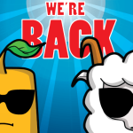 we-are-back_s