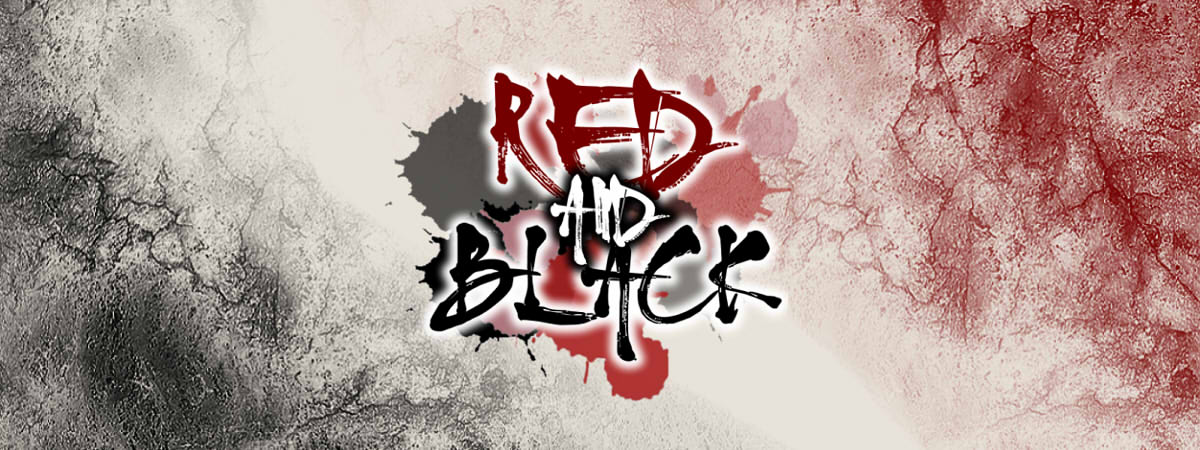 Featured_Red_Black