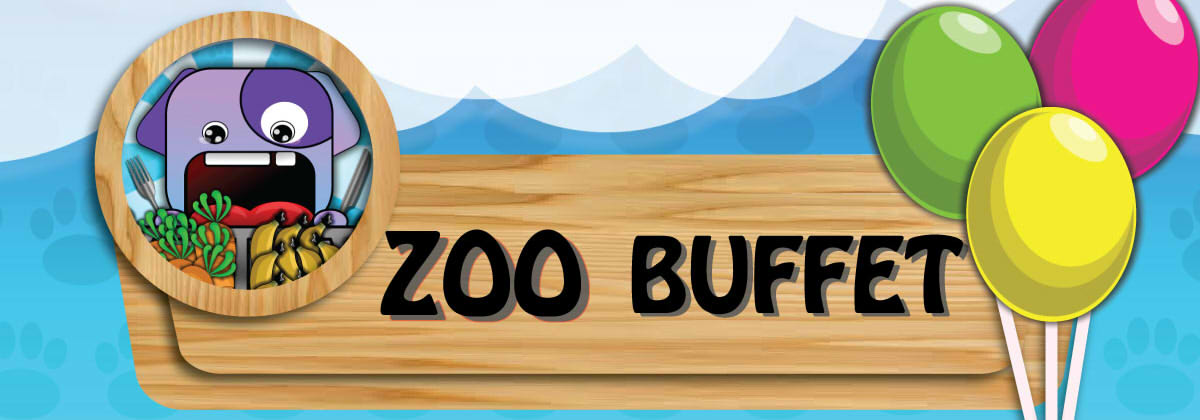 R_Featured_Zoo_Buffet