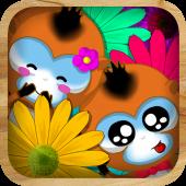 icon-OhFlowers