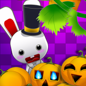 icon_Pumpkin