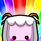 icon_RainbowMaker