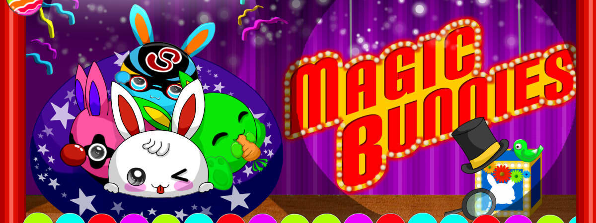 Featured_Magic_Bunnies