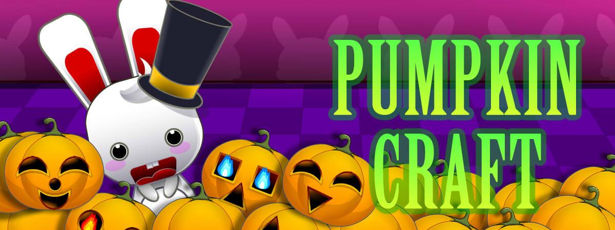 Featured_Pumpkin